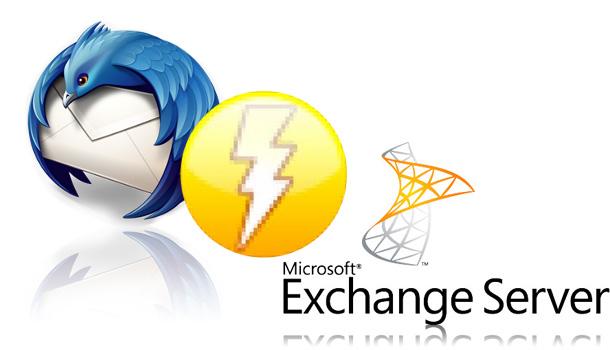 thunderbird_exchange