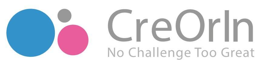 creorin2