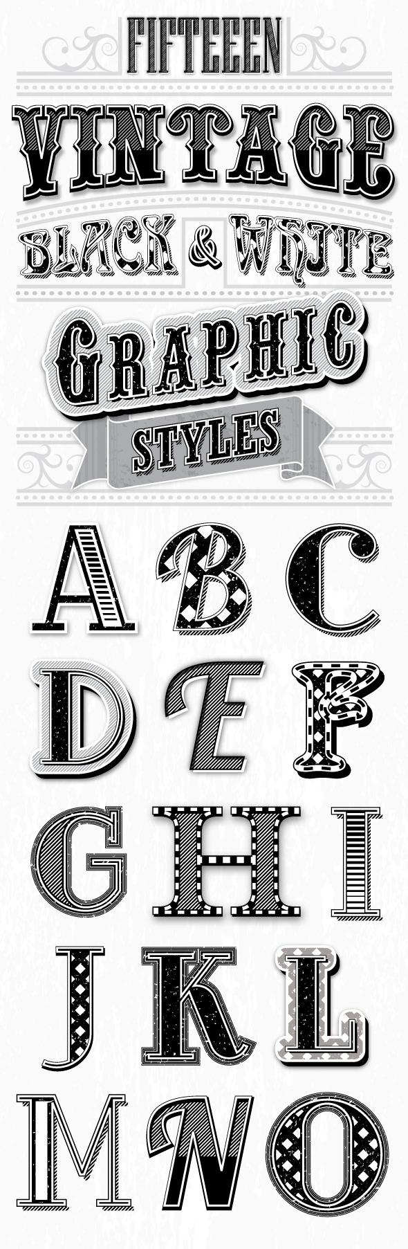 vintage_style