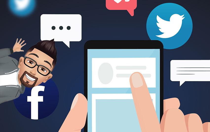 guida-social-network-c82d
